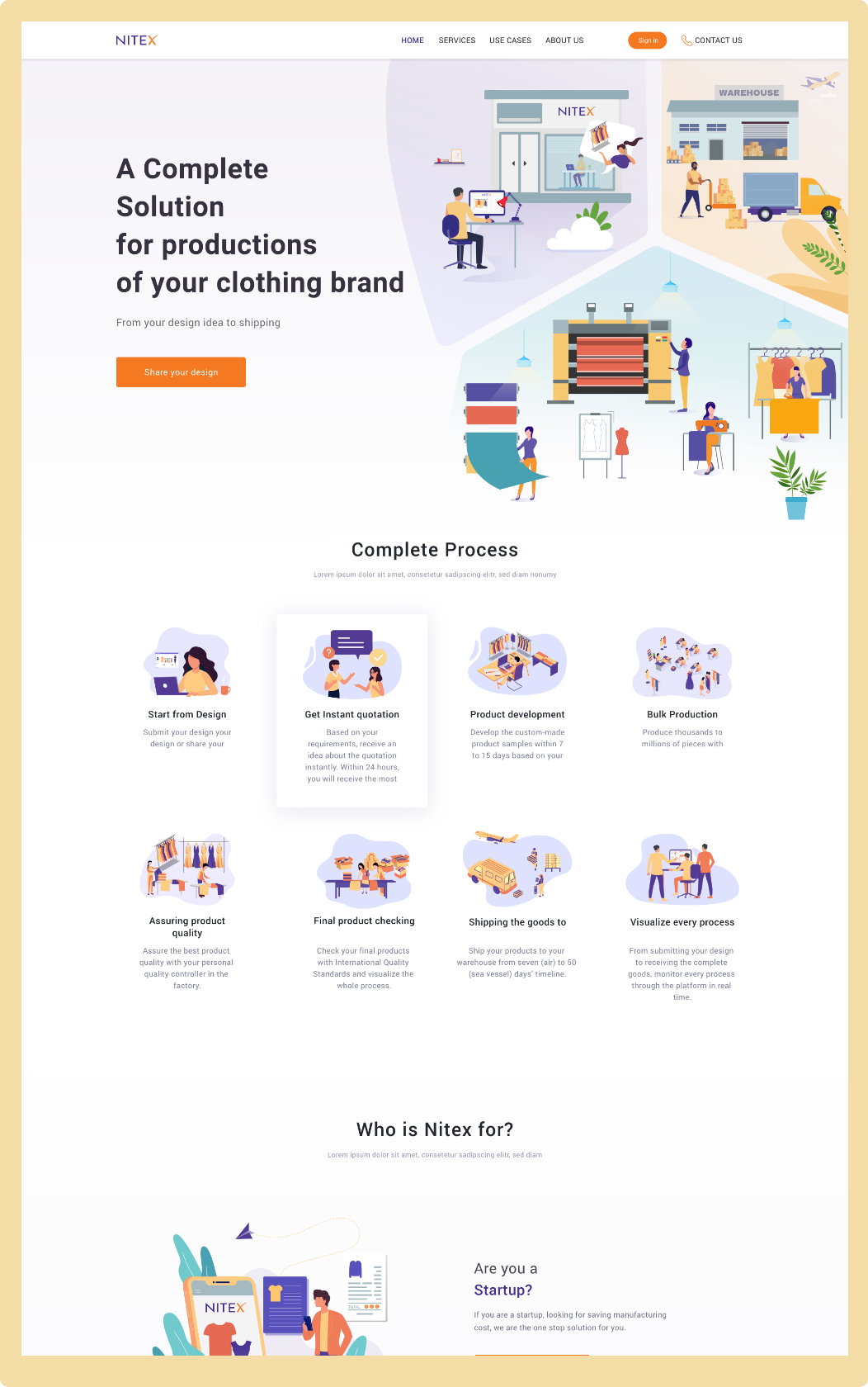web design company in Edmonton