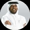 Abdul Rahman Saleh - CEO & Founder, Thakaa Technologies@3x
